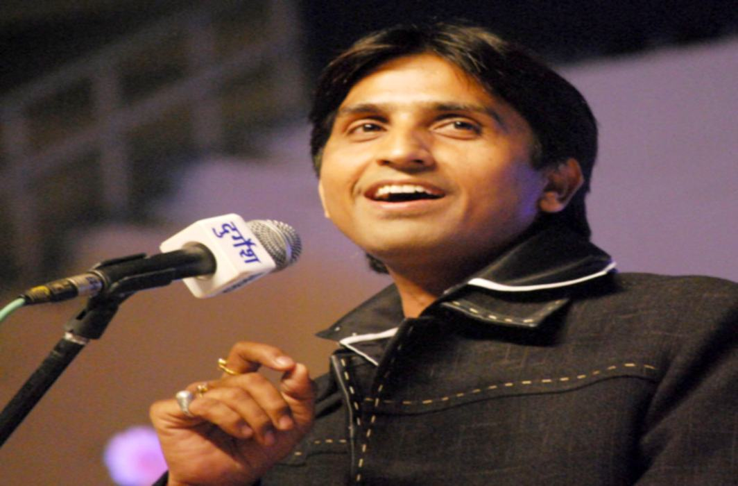 Patiala House Court to hear defamation suit against Kumar Vishwas related to his remarks against Jaitley