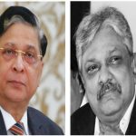 CJI calls collegium meeting - India Legal
