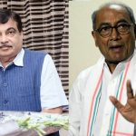 Nitin Gadkari defamation suit against Digvijay: Delhi court tells Digvijay to be present on the next date of hearing