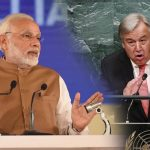"PM Modi breaks silence on Kathua and Unnao rapes, even as UN chief calls Kathua incident ""horrific"""