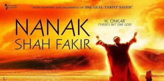 SC refuses to block the release of Nanak Shah Fakir
