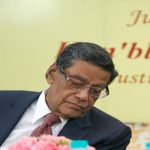 AG Venugopal suggests larger bench to hear plea on SC/ST Act order