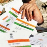 Aadhaar not mandatory to get new SIM cards, Centre tells telcos