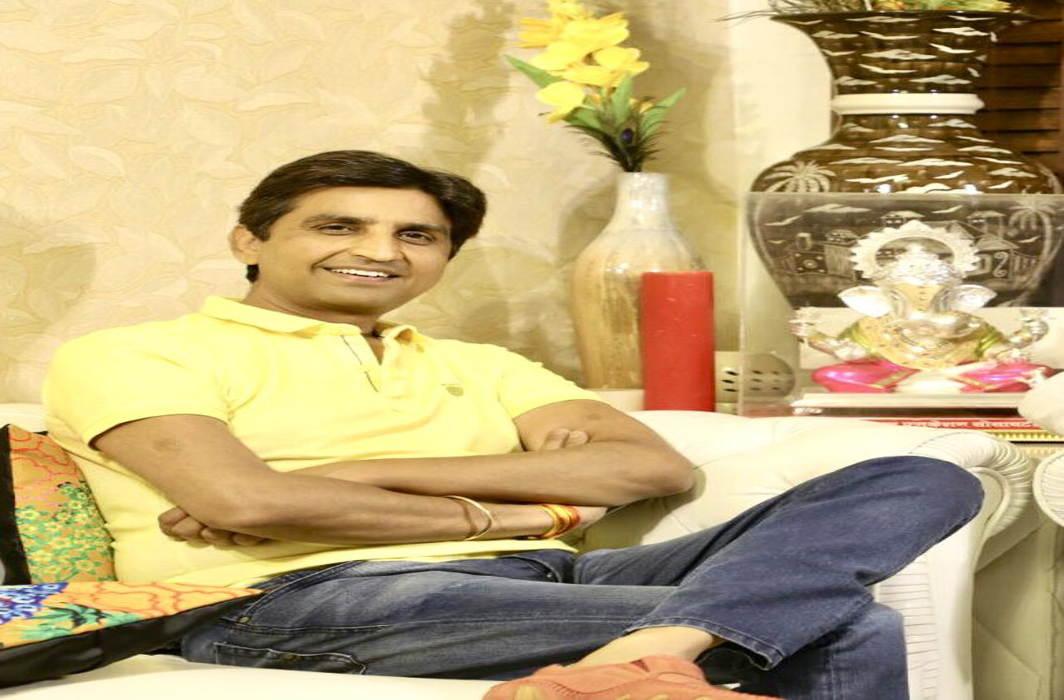 Statements against Jaitley based on info from Kejriwal: Kumar Vishwas to HC