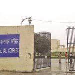 Delhi HC asks EDMC why Mandoli jail area is unclean