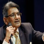 "Ex-CJI Lodha dubs situation in SC as ""disastrous"", Justice AP Shah slams Loya verdict"