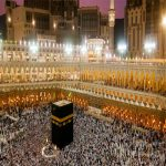 Haj policy change for travel companies: SC orders compensation of Rs 5 lakh for each petitioner for business lost