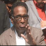Justice Chelameswar writes letter to CJI on Justice KM Joseph elevation issue