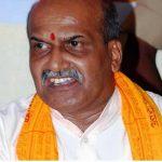 Karnataka elections: SC postpones hearing on allegation of religious bias in Congress manifesto