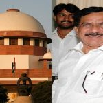 Karnataka impasse: Bopaiah to stay protem speaker, floor test to be live telecast for transparency, says SC