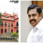AIADMK Imbroglio: Court Intrigues?