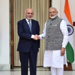 Missing Indian workers in Afghanistan: Pakistan likely using deep links with Taliban and other networks to engineer kidnappings