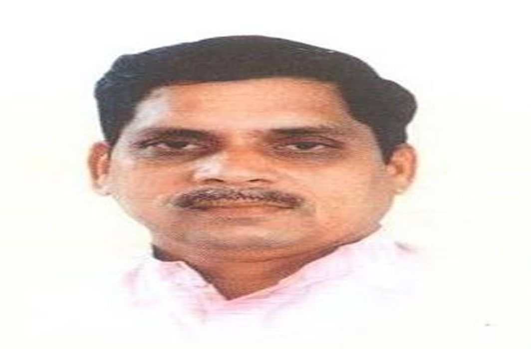 Newly elected Karnataka Congress MLA dies in car crash