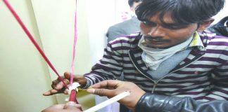 Delhi Master Plan 2021: Supreme Court refuses to amend its order