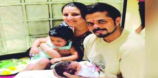 SC lists Sreesanth ban case for August