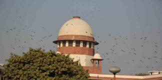 SC hints raising compensation for hit and run victims to Rs 2 lakh