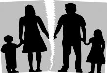 Suspecting husband having an affair can be a ground for divorce: Delhi HC