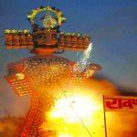 The Brahminisation of Hindustan