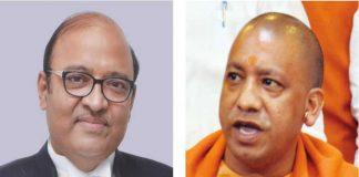 Uttar Pradesh Judicial Service Exams: Testing Times?