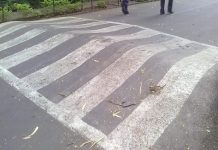 Delhi HC tells Principal Secretary, Delhi govt to apprise it about authorized speed breakers in the city