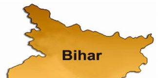 Bihar EC issues notice to DMs, District Election Officers on recent transfer of BDOs