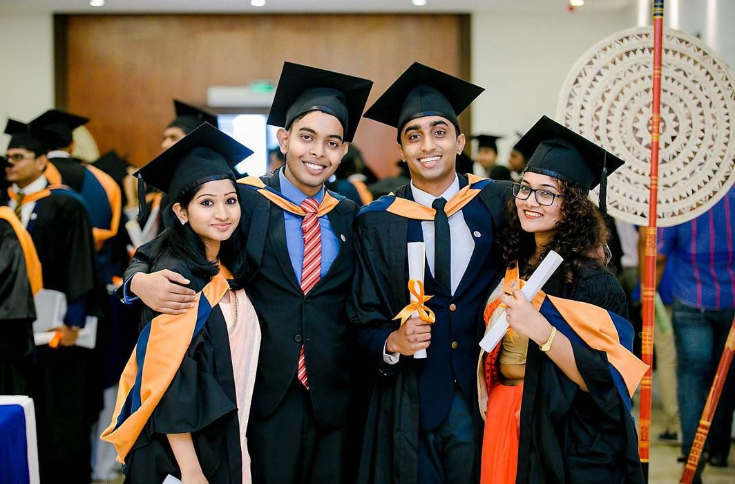The dream of many Indian students who want to study in the UK lies shattered, as of now