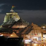 Jagannath temple mismanagement: SC issues a slew of directions to Centre, Odisha govt and temple management
