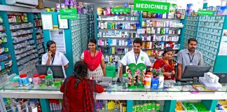 Patents can have a dramatic impact on access to medicines when they are used to prevent competition/Photo courtesy: fhcindia.com