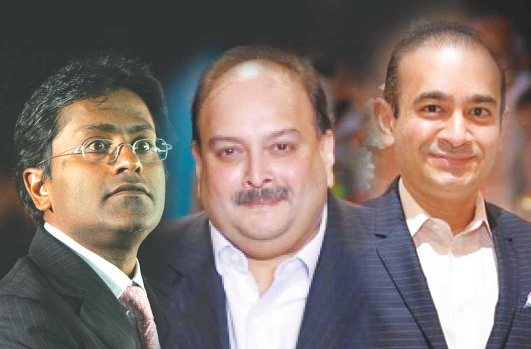Fugitive Economic Offenders Ordinance, 2018: Tough New Measures