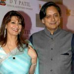Sunanda Pushkar murder case: Patiala House court summons accused Shashi Tharoor on July 7