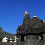 Trimbakeshwar temple: Plea to include 2 women on trustee board