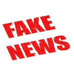 WB mulls law to address fake news on social media