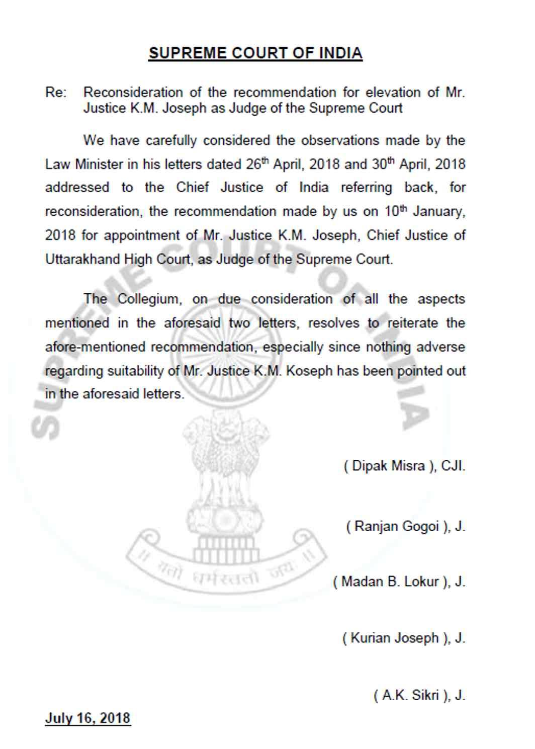 Collegium-recommendations-521