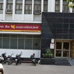 SC dismisses plea seeking court-monitored SIT probe into PNB Scam