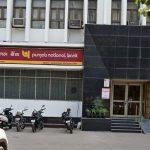 SC dismisses plea seeking court-monitored SIT probe into PNB Scam