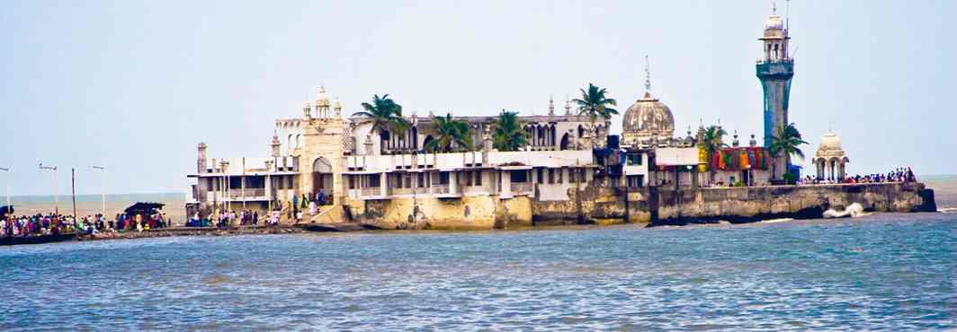 Bombay High Court had ruled in 2016 that banning women from the sanctum sanctorum of the Haji Ali shrine was discriminatory towards women