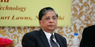 Some progress in judicial appointments, says CJI Misra