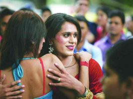 Decriminalising Section 377 will end stigma against LGBT community, notes SC