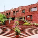 Delhi HC orders JNU to give admissions to successful candidates belonging to disabled category in MPhil, PhD courses