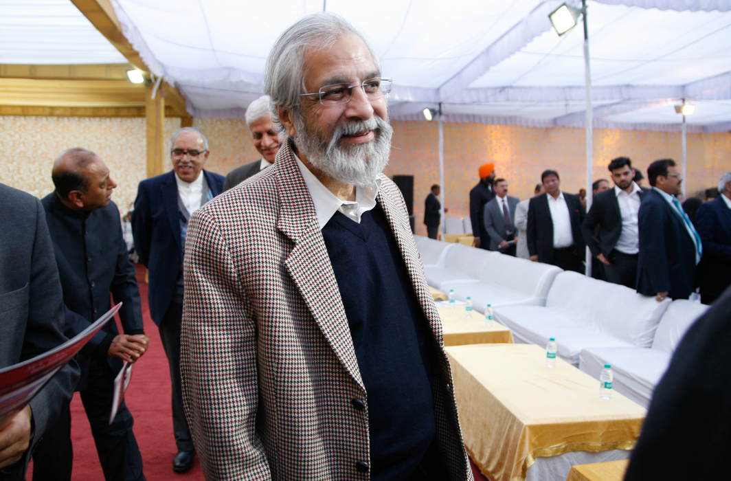 Heinous crimes: Not all juveniles should essentially be treated as adults, says Justice Lokur