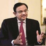 INX media case: P Chidambaram gets interim protection from Delhi HC till Aug. 1