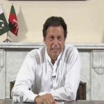 PTI leader Imran Khan's ascent to prime ministership is perceived as a selection by the army brass