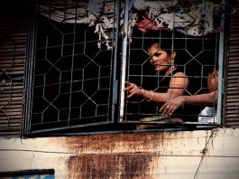 Trafficking of Persons Bill, 2018: Hope for the Hapless!