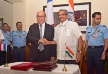 Rafale Deal: Damage of Secrecy
