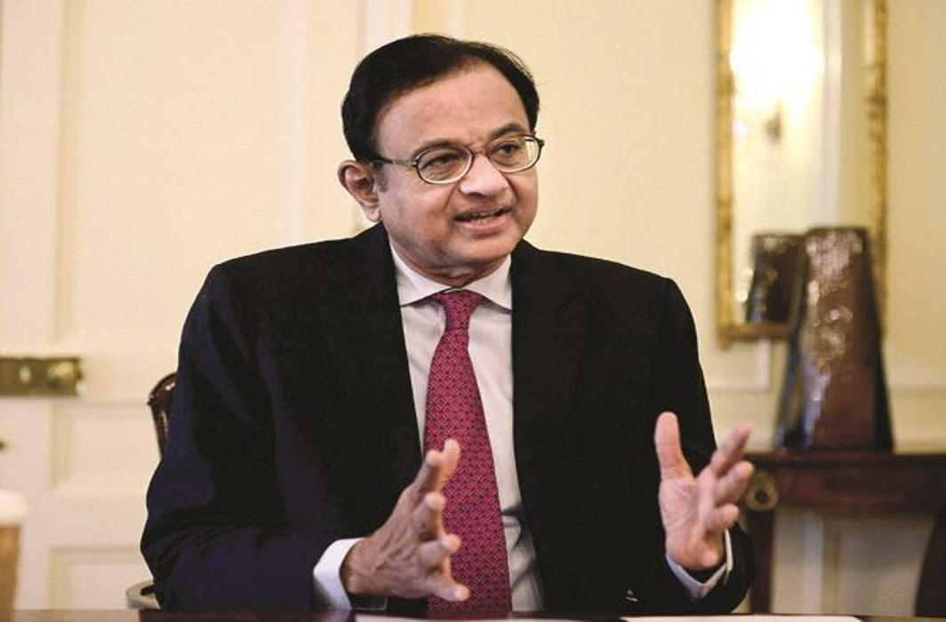 Aircel-Maxis case: P Chidambaram and son Karti's interim protection of arrest extended till August 7