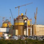 SC extends deadline for setting up Kudankulam safe storage till April 2022