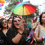 SC turns down Centre's plea to postpone hearing on Section 377 matter; hearing set for Tuesday