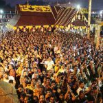 Sabarimala case: CJI observes that ban on women is violative of their fundamental rights