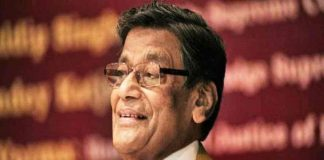 Section 377 hearing Recusal of AG Venugopal from case creates a flutter