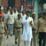 SC seeks reply from Bihar govt on Mohammed Shahabuddin's conviction under Arms Act